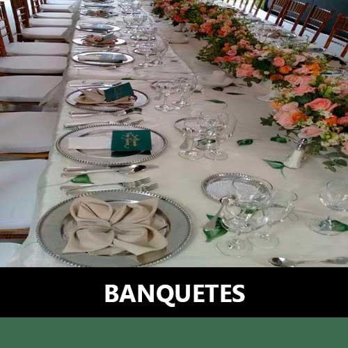 Resultado de imagen para banquetes en tu inventario