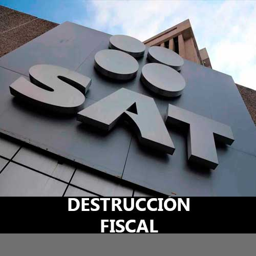 destruccion-fiscal